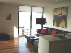 L3 Living @ The Tower Building, Liverpool