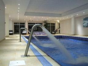 Lakeside Park Hotel & Spa Wootton