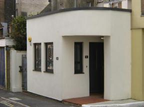 Mews House - Luxury Seafront House Brighton