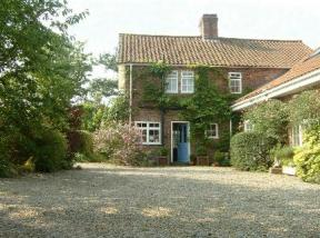 claxton hall cottage, Flaxton, Yorkshire