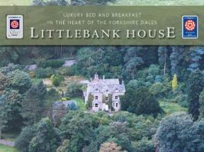 Littlebank Country House Settle