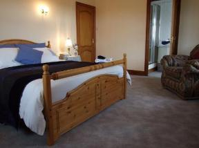Villa Farm Bed & Breakfast Bressingham
