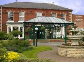 Parkmore Hotel & Leisure Club, Stockton-on-Tees