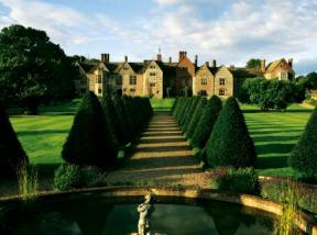 Littlecote House Hotel Ramsbury