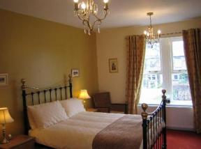 The Poplars Rooms & Cottages Thirsk