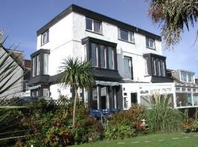Hepworth (4 Star Silver Award, Breakfast Award) Newquay
