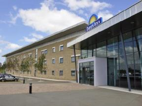 Days Inn Wetherby Wetherby