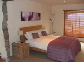 The Boat House Bed & Breakfast Laugharne