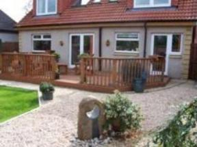 Bunree Bed and Breakfast Dunfermline