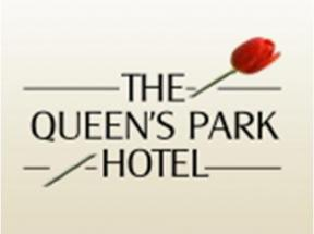 The Queens Park Hotel, London