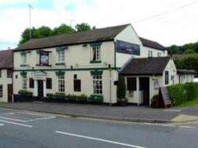 The Cottage Inn, Kenilworth