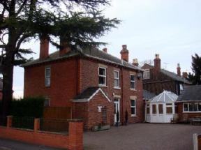 Olive Guest House Stourport-on-Severn