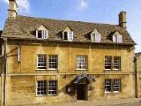 The Noel Arms Classic Hotel, Chipping Campden