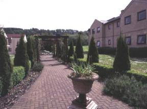 Foxfields Country Hotel And Suites Clitheroe
