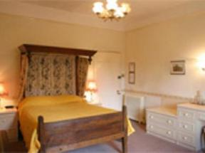 Deer Park Country Hotel Honiton