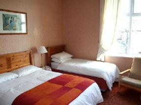 Ormsgil Inn, Barrow-in-Furness