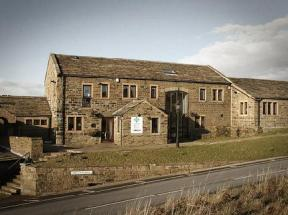 Leeming Wells Hotel Oxenhope