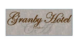 The Granby Hotel, Northfleet