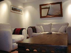 The Hillcroft - Boutique, Unique, Torquay