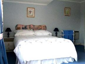 Dalbeattie Guest House, Dalbeattie, Dumfries and Galloway