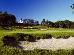 Old Course Hotel Golf Resort Spa St Andrews