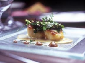 Abode Chester - Home To Michael Caines Restaurants Chester