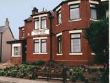 Greenlaw Guest  House Gretna Green