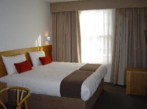 Ryokan Hotel, Newcastle-upon-Tyne