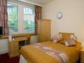 Kents Hill Park Hotel and Conference Centre Milton Keynes