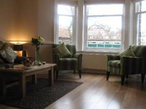 Langton Court York-Luxury 2 bedroom apartment York