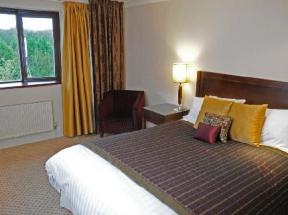 Wrightington Hotel & Country Club Wrightington