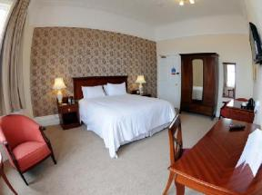 Manor Hotel Gimingham