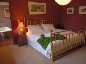The Oakhill Inn, Oakhill, Somerset