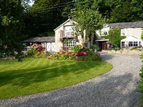 Plantation Cottage, Sandside, Lancashire
