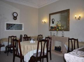 Babbacombe Guest House, Torquay