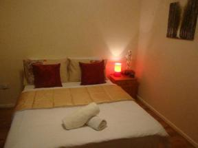 Remarc Guest House, Stansted