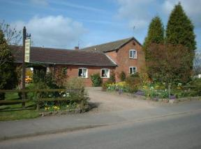 Ambion Court Hotel - Winter B B Deals, Dadlington, Leicestershire