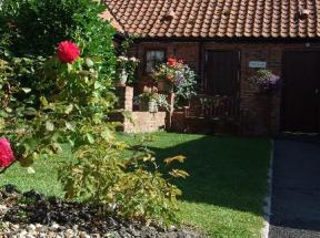 Willow Tree Cottages, Newark, Leicestershire