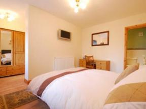 The Huntsman Inn, Wotton-under-Edge, Gloucestershire