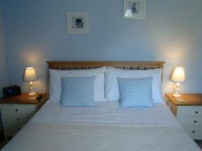 Fairshaw Rigg Bed And Breakfast, Hexham