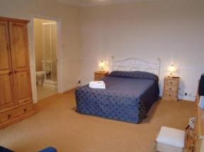 Trewithian Farm Bed And Breakfast Portscatho