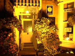 Binton Guest House Filey