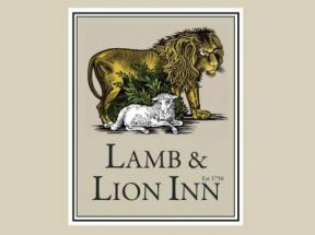 Lamb Lion Inn, York