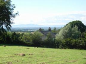 Wallace Lane Farm, Caldbeck, Cumbria