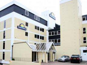 Days Hotel Coventry Coventry