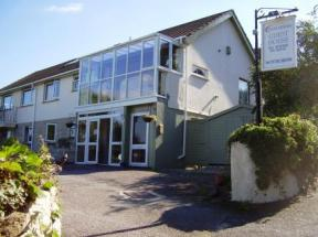 Panorama Guest House Penzance