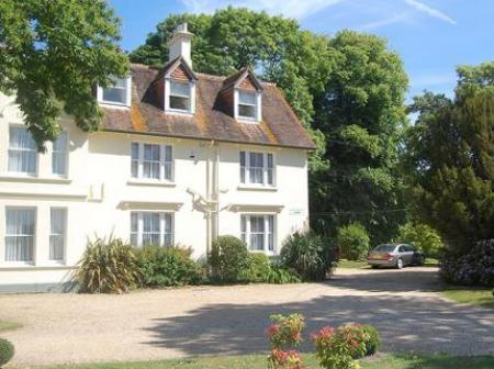 Kemps Country House, Wareham, Dorset