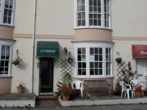 Lyndale Guest House, Weymouth
