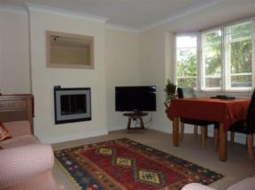 Poplar House Serviced Apartments York
