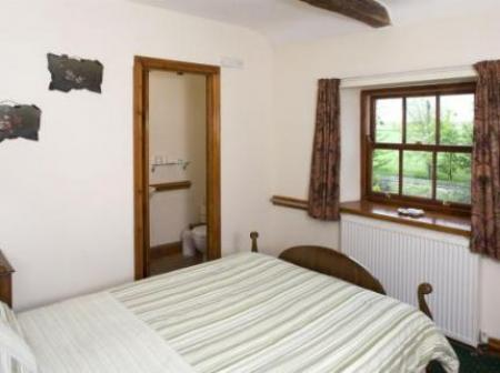 Presbytery Guest House, Tadcaster, Yorkshire